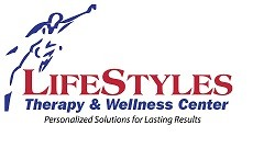 LifeStyles Therapy & Wellness Center